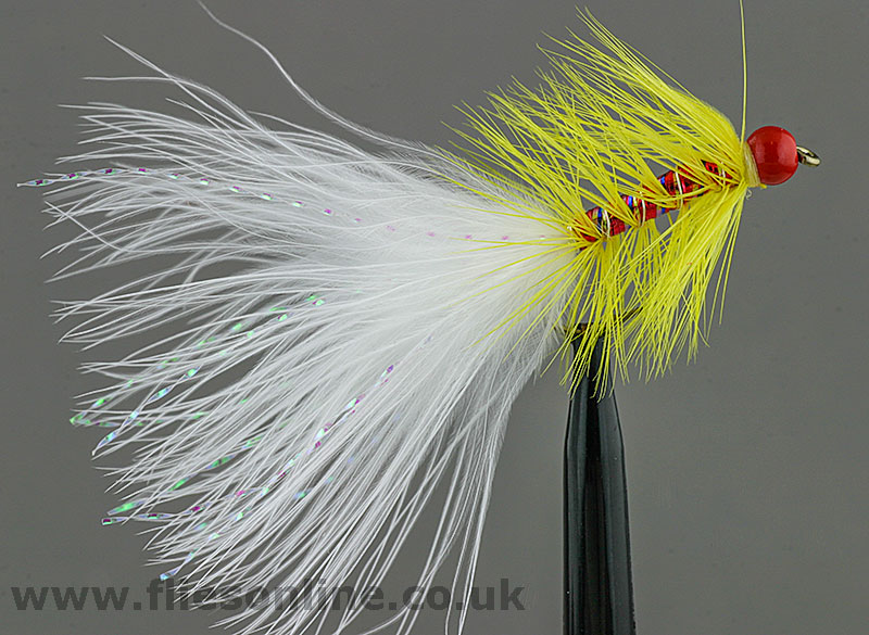 https://www.fliesonline.co.uk/trout-flies/lures/