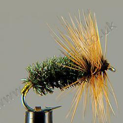 https://www.fliesonline.co.uk/trout-flies/dry-flies/