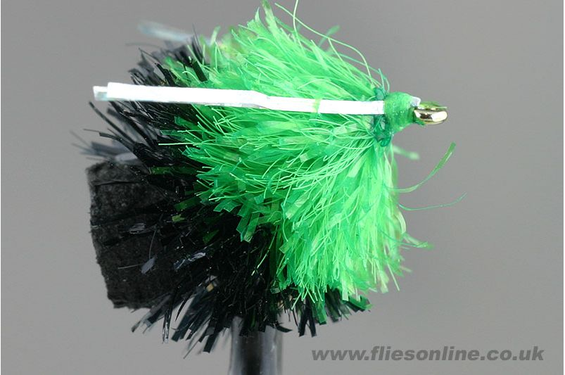 https://www.fliesonline.co.uk/trout-flies/egg-flies-blobs-and-fabs/