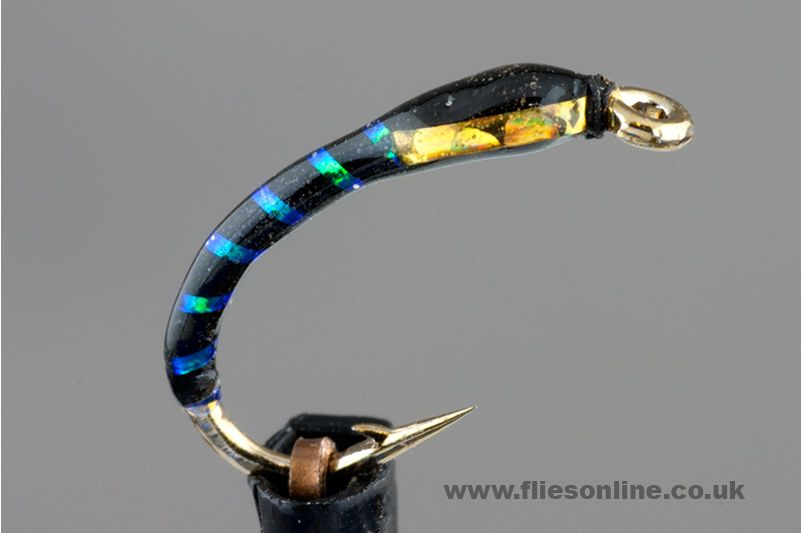 https://www.fliesonline.co.uk/trout-flies/buzzers/