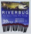 Riverbugs