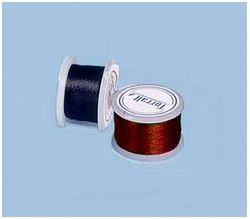 Thread - Ex Fine (pre waxed)