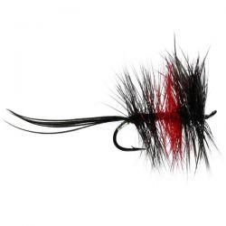 Caledonia Flies - Bibio