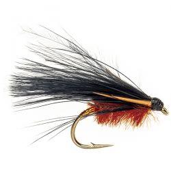 Cormorant - Copper Fuzz