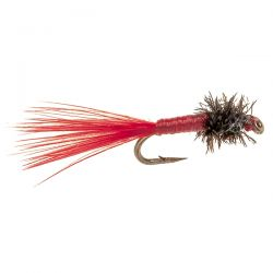 BLOODWORM - MICRO