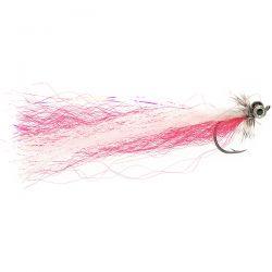 Depth Seeker Pike Pink
