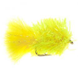 Blob - Yellow