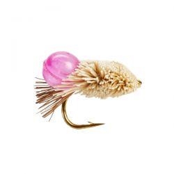 Winalot Pink