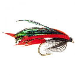 alexandra wet fly