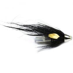 Stoats Tail Crimp Mini Conehead