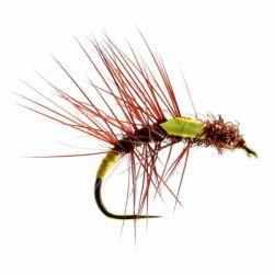 brown snatcher