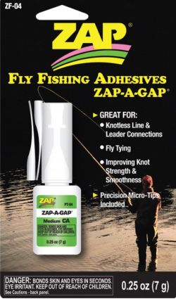 Zap a Gap - Micro Tip (7gr)