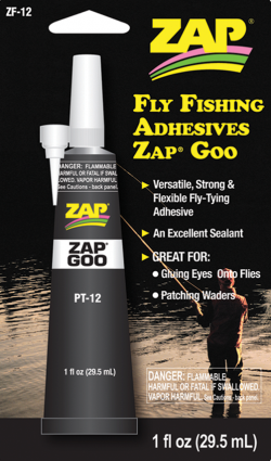 Zap a Gap - Goo (29.5ml)