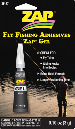 Zap a Gap - Gel (3gr)