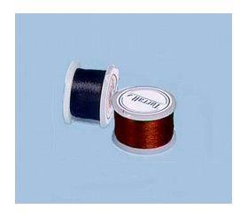 Thread - Regular (pre waxed)