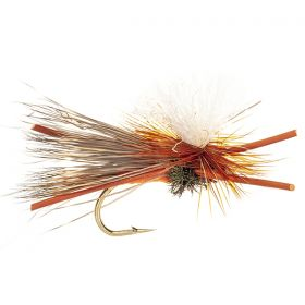 Swisher's PMX - Orange