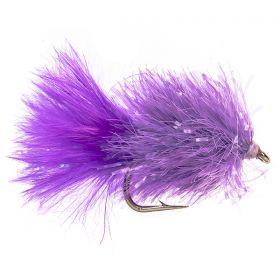 Blob - Purple