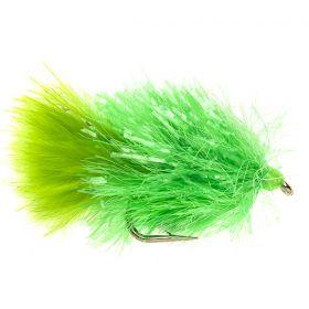 Blob - Chartreuse