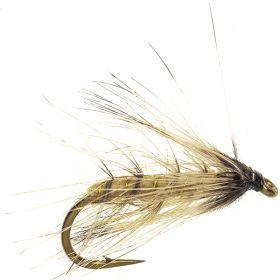 heather moth