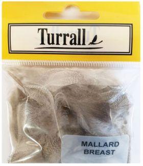 Mallard Breast