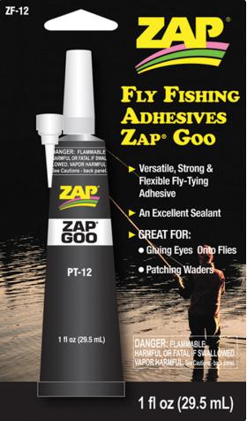 Zap a Gap - Goo (29.5ml)