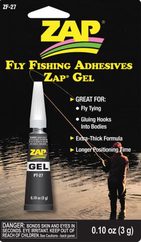 Zap a Gap - Gel (3gr)