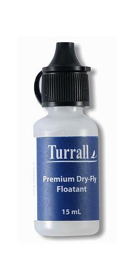 Turrall Premium Dry Fly Floatant
